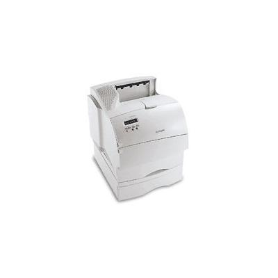 Lexmark Optra T-616n